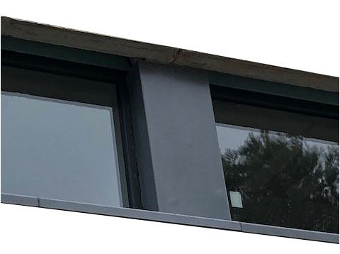 Vetroresina per edilizia i suoi utilizzi - Stampi piscine vetroresina ...