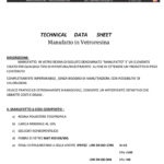 vetroresina_anteprima_pdf