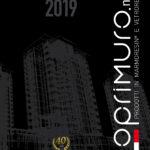 catalogo_generale_2019