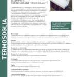 termosoglia_web-1