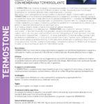 termostone_web-1