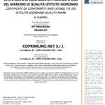 cartificato_kit_ringhiera