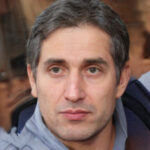 Alfredo Fogli